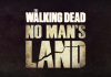 the walking dead no mans land trucos