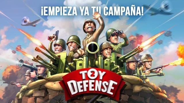 toy-defense-1