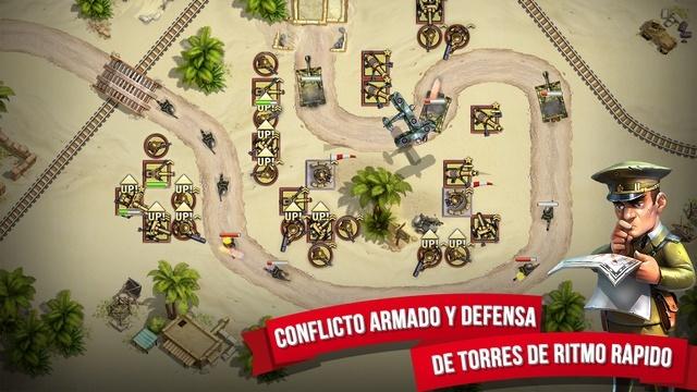 toy-defense-2
