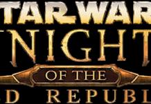 5-mejores-juegos-de-Star-Wars-4