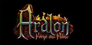 Aralon-Forge-and-Flame-5