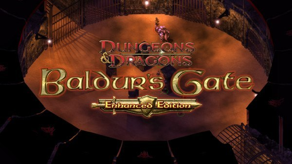baldurs-gate-enhanced-edition-1