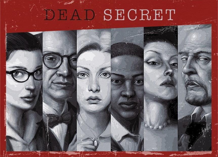 dead-secret-1