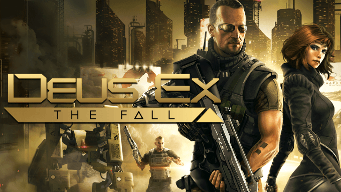 deus-ex-the-fall-1