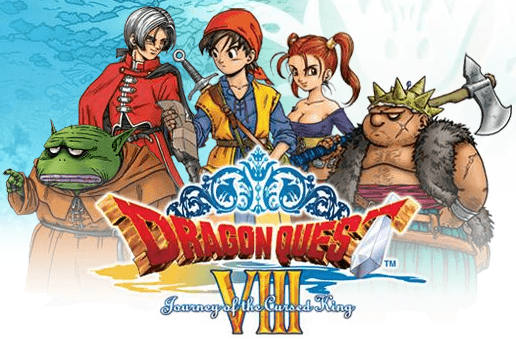 dragon-quest-viii-1