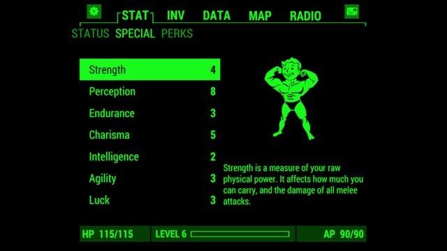 fallout-4-pip-boy-1