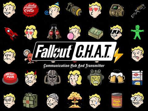 fallout-chat-1