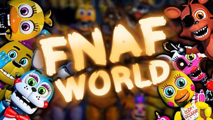 fnaf-word-1