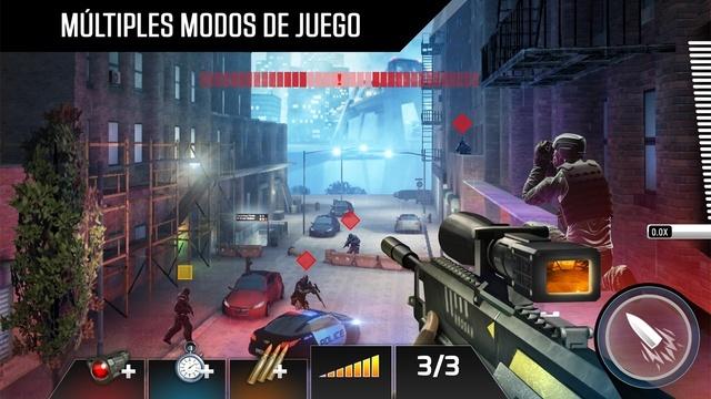 kill-shot-bravo-2