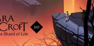 lara-croft-go-expansion-cueva-1