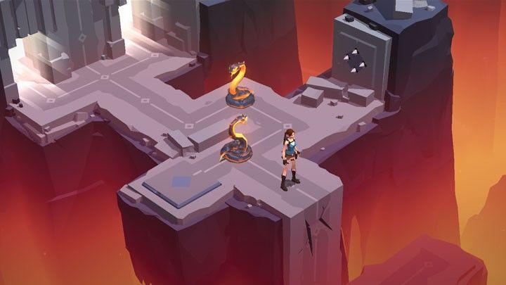 lara-croft-go-expansion-cueva-2