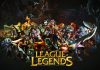 league-of-legends-movil