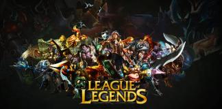 league-of-legends-movil