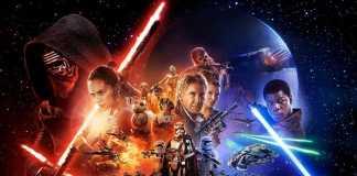 mejores juegos de Star Wars para móviles