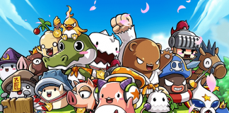 Pocket-MapleStory-1