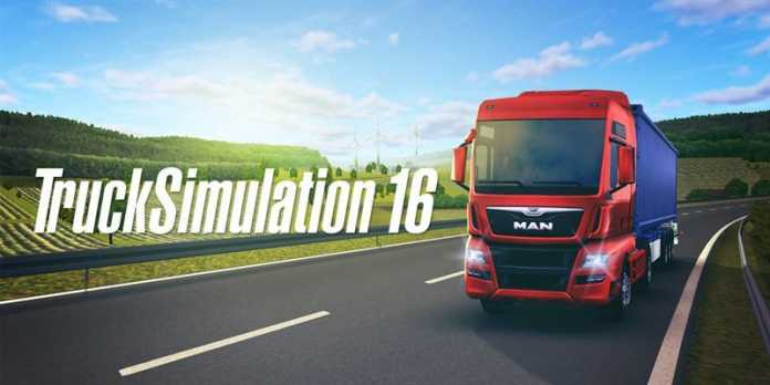 trucksimulation 16 1