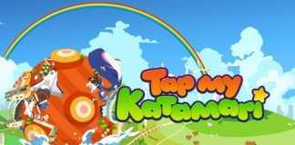 Tap-my-katamari-1
