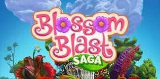 blossom-blast-saga-1