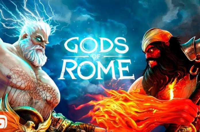 gods-of-rome-1