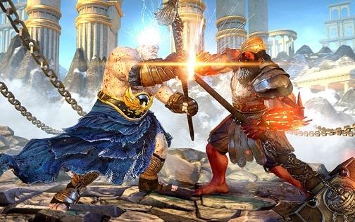 gods-of-rome-2