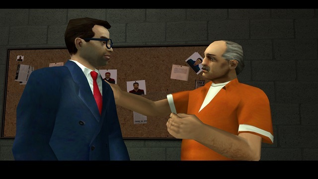 grand-theft-auto-liberty-city-stories-android-ios-1