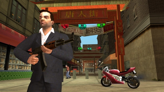grand-theft-auto-liberty-city-stories-android-ios-2