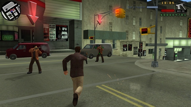grand-theft-auto-liberty-city-stories-android-ios-4