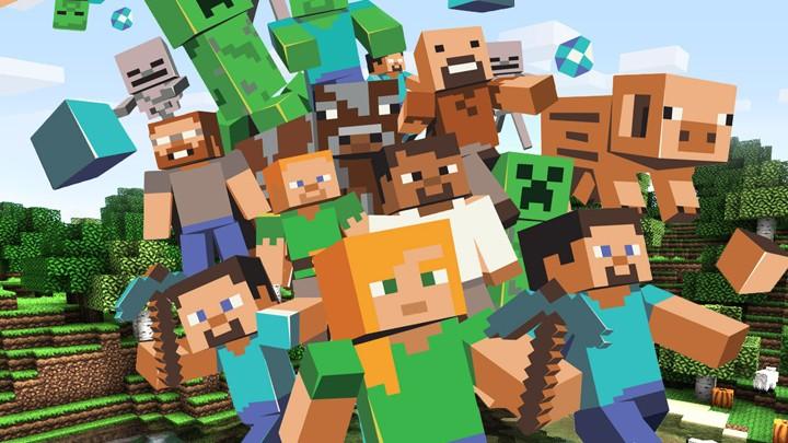 mejores-semillas-Minecraft-Pocket-Addition-1