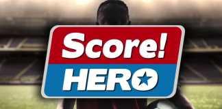 score-hero-trucos