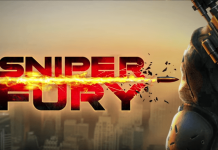 Sniper-Fury-1