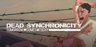 Dead-Synchronicity-1
