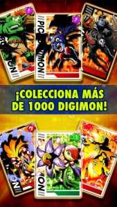 Digimon-Heroes-3
