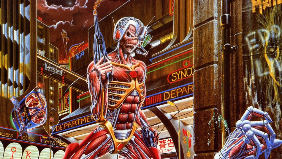 Iron-Maiden-Somewhere-in-Time-1