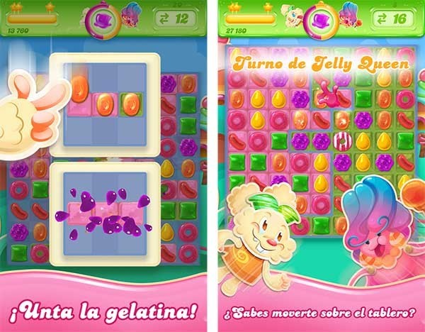 candy-crush-jelly-saga-2