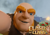 clash-of-clans_360