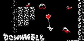 downwell-i