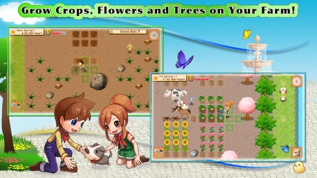 harvest-moon-seeds-of-memories-3