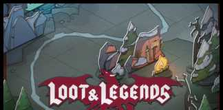 loot-legends-3