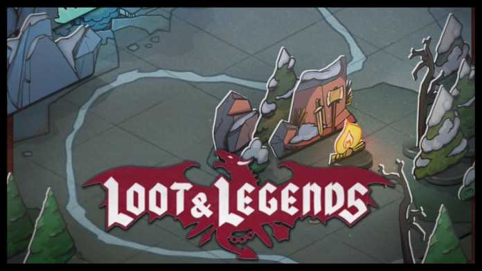 loot-legends-3