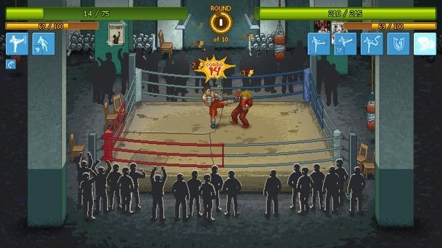 punch-club-1