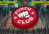 punch-club-3