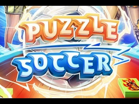 puzzle soccer 1