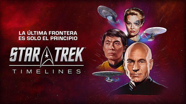 star-trek-timelines-moviles-1
