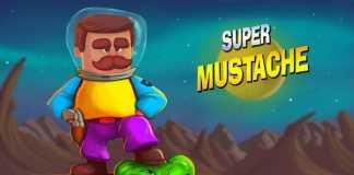 super-moustache-1