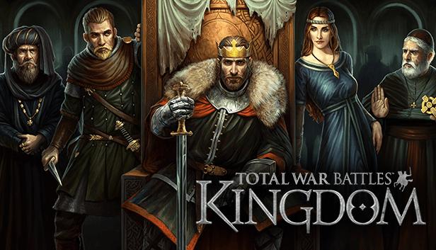 total-war-battles-kingdom-1