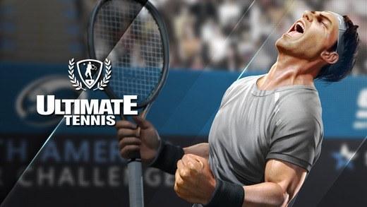 ultimate-tennis-trucos