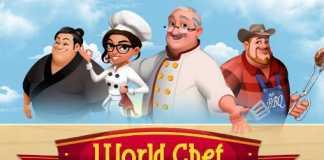 world_chef-1
