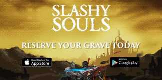 slashy-souls-2