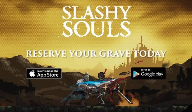 slashy-souls-2