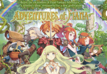 adventures-of-mana-1